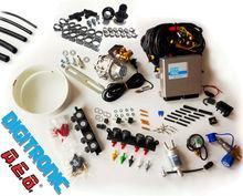 LPG Autogas conversion kit