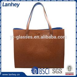 New style Fashion vintage luggage and bags ,messenger bags wholesale handbag China
