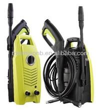 MX-1299 mimir mini electric portable high pressure car washer