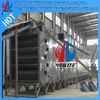 Customized Conveyor Mesh Belt Dryer / Coal Conveyor Mesh Belt Dryer / Conveyor Mesh Belt Dryer
