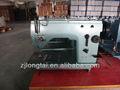 Lt- 20u33 zigzag cinese macchina da cucire per gli indumenti