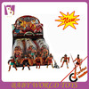 /product-gs/2015-brand-new-roman-gladiators-action-figure-toy-1449795506.html