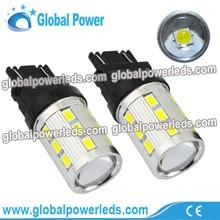 3157 5630smd high power brake car led light