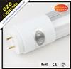 CFL led fluorescent tube light transformer