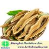 Changbai ganoderma lucidum/reishi/lingzhi slices