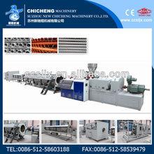 Hot Sale extruder machine plastic