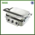 Yd-508 di temperatura regolabile grill elettrico domestico mini