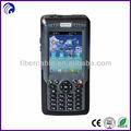 Wb307 industrial multi- serviço de acesso de teste pda( industrial telefone inteligente + barcode scan+ xdsl + power meter + vfl+cable rastreamento)