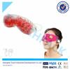 beads ice eye mask benefit/gel sleeping eye mask/cold pearl eye mask/ice pack