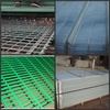 2x2Galvanized welded wire mesh for fence panel