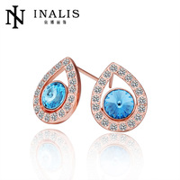 2014 fine quality imitation jewellery in china E280