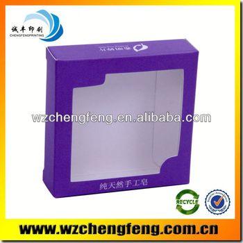 2013 NEW 2013 new products corrugated cardboard wine box