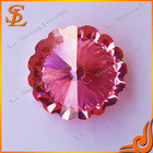 synthetic gems ,factory price wholesale loose CZ stone,special gemstone