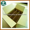 wholesale customized cheap corrugated outer carton box