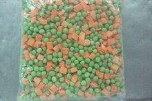2 way Frozen blended vegetables