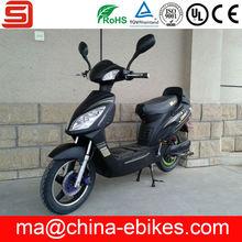 cheap ce electric scooter (JSE203-23)