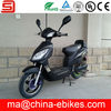 cheap ce electric scooter (JSE203-23)