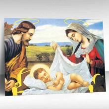 Jesus Christ 3d religious pictures