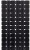 60w monocrystalline solar panel