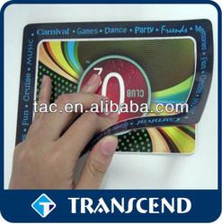 New design photo frame fridge magnet/paper magnet/magnet supplier