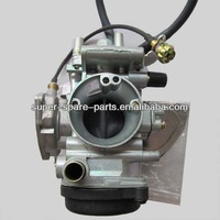 High quality Hot sale motorcycle carbureter