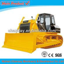 2014 New arrival Pengpu PD120 120HP crawler r c bulldozer
