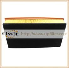 air filter intake OEM NO.13721742201
