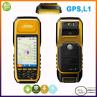 Cheap Price Hot Sale Android High Accuracy Handheld Gps, 4.3 Inch Touch Screen And Digital Keyboard, Submeter Accuracy GPS
