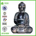 Hindu dios, dios hindú ídolos, dios hindú estatuas para la venta