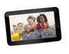 10.1-inch Tablet PC, 1GB RAM, 16GB HDD, T-Roid
