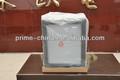 gray absorção hotel frigobar com porta de vidro 30l 40l
