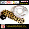 /product-gs/motorcycle-factories-spare-parts-china-transmission-chain-sprocket-hot-sell-for-china-market-1489207140.html
