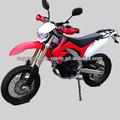 hot vente nouveau design crf250 dirt bike pièces détachées moto abs carénage kit