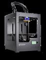 Mankati 3d en métal imprimante pour la vente, grande taille 250*250*300mm