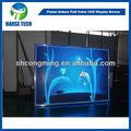 P3mm digital de interior del led cartelera/pantalla para la publicidad