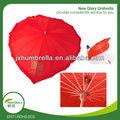 Comprar seguridad 22''*16k manual abierto paraguas de favores de la boda/chino para paraguas de la boda