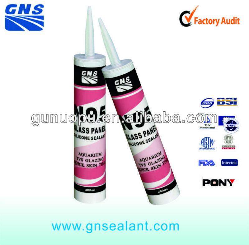 super glue/silicone sealant price/glass silicone sealant