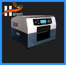 R230 Eco solvent printer A4 sizes pen pencil printer in good condition