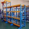 2015 HOT Heavy Duty Steel mold storage rack for warehouse Storage