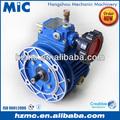 elettrico variatore per motore a corrente alternata
