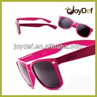 wayfarer sunglasses/promotional sunglasses/promos sun glasses/sunglass