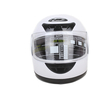 JinHua HD ABS motor full face helmet HD-02B