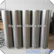 manufacturer 1000RK010BNHC elements used industry