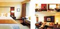 foshan 2013 utiliza mueblesdelhotel para la venta