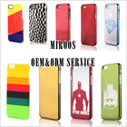China best selling products beautiful custom plastic mobile phone covers case manufacturers,custom smartphone case