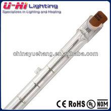 J118 500w halogen lamp ,R7s,halonix cema