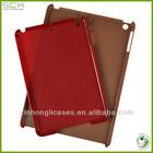 Case For Ipad Mini 2 ,For Ipad Mini 2 blank pc Case