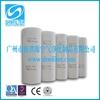 f5 air filter material Spray Booth Filter Media