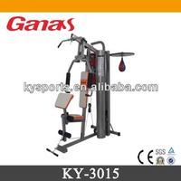 KY-3015 Gym Fitness Machine Fitness Station