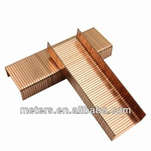 15 Gauge 35 Series Industrial Carton Staple